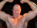 big bald hairy armpits older man nips.jpg