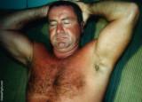 daddy bear grandpa hairy chest armpits chest.jpg