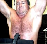 daddy bedroom workout garage gym.jpg