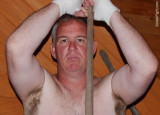 hairy armpits bushy man chest bear.jpeg