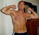 hairy balding muscular daddie.jpeg