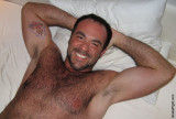 hot hairy muscular muscles man bears daddies.jpg