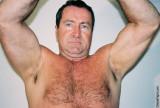 hot man hairy armpits chisled jaw face.jpg