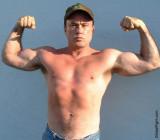 mans hairy armpits muscle jock forums galleries.jpg