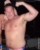 ruggedly handsome older wrestler man.jpeg