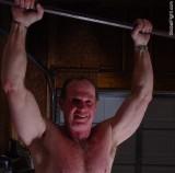 sportsman daddy chinups workout.jpg