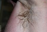 sweat dripping hairy armpits wet.jpg