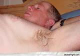 sweaty armpits matted chest hair.jpeg