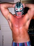sweaty armpits wrestler chest pecs.jpeg