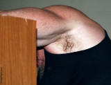 tanktop muscleman armpits showing.jpg