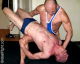 bdsm wrestlers squash job.jpeg