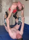 bdsm wrestling domination abuse.jpeg
