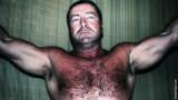 bondage gay bear tiedup whipped sling bound flogged.jpg