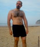 beach bear bearded huskyman.jpeg