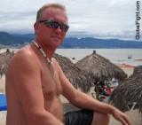 beach blondie daddie suntanning.jpeg