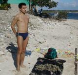 beach cub preety boy.jpeg