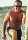 beach daddy hairychest bear.jpg