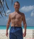 beach daddy vacation tanning.jpeg