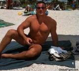 beach dads sunbathing gallery.jpeg