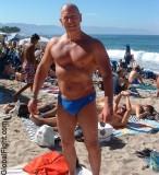 beach gay man muscles.jpeg