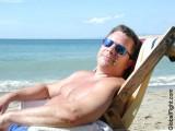 beach guys suntanning gay.jpeg