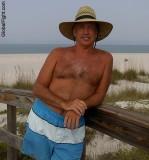 beach hot daddy moustache.jpeg