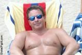 beach hot guy man.jpeg