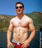 beach jock fuzzy chest.jpeg