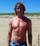 beach long hair dude.jpeg