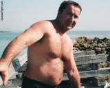 beach man boating daddie bear.jpg