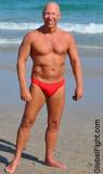 beach muscular older guy.jpeg