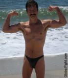 beach slender fit brother.jpeg