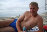beach speedos blond dude.jpeg