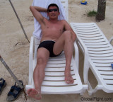 beach vietnamese cuban boy.jpeg
