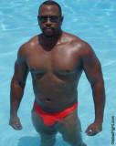 big black ebony hot brute swimming pool man.jpg