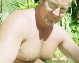 blue eyes handsome daddy daddie man.jpg