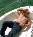 boating bluejeans daddy bear.jpg