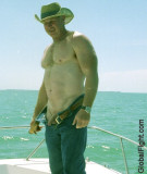 boating daddy uncut cock.jpg