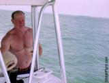 boating hot man lake.jpg
