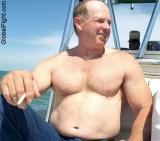 boating lake daddy smoking.jpg