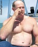 boating ocean daddy smoking.jpg