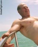 boating ocean men photos.jpg