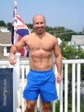 british uk wrestler hunk.jpeg