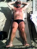 goatee beach man tanning.jpeg