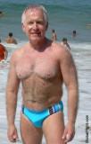 gray chesthair blond silverdaddie beach daddys.jpg