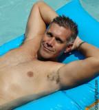 guy swimming pool wet.jpeg