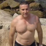 guys beach shirtless hunky husky stocky men.jpg