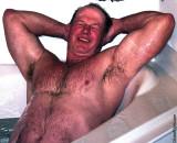 hot tub men jacuzzi gay sauna sore muscles.jpg
