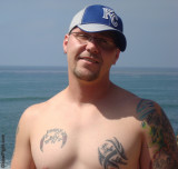 irish tattooed boy manly mens wrestling team.jpg