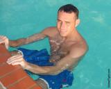 man swimming pool boys jocks sauna hotel motel.jpg